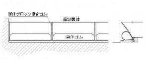 SR堰挿絵02